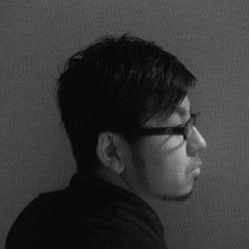 Koba (form.)'s avatar