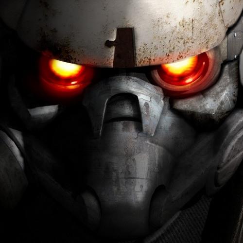 Killa B's avatar