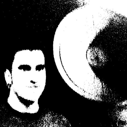 Jedison's avatar