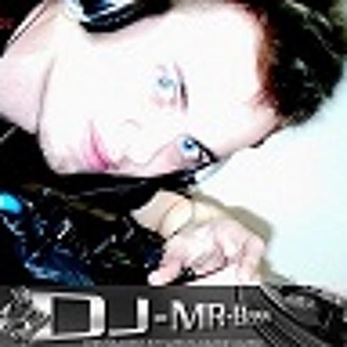 DJ-MR-Bass's avatar