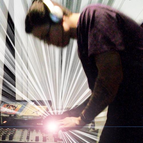 DJ NooS's avatar