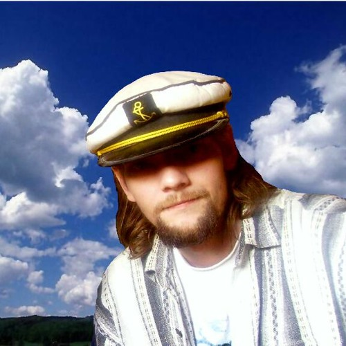 GollyMcCry's avatar