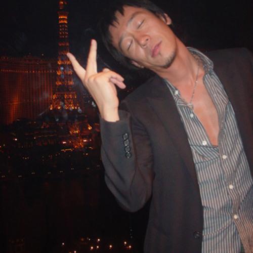 uesugi_kun  TOKYO's avatar