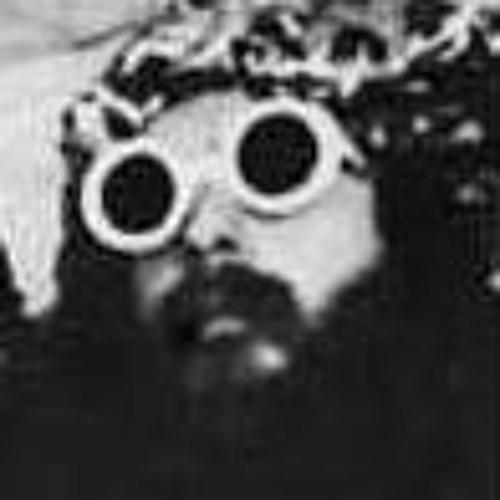 iamrobd's avatar