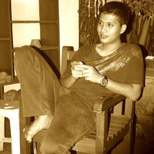 adithia's avatar