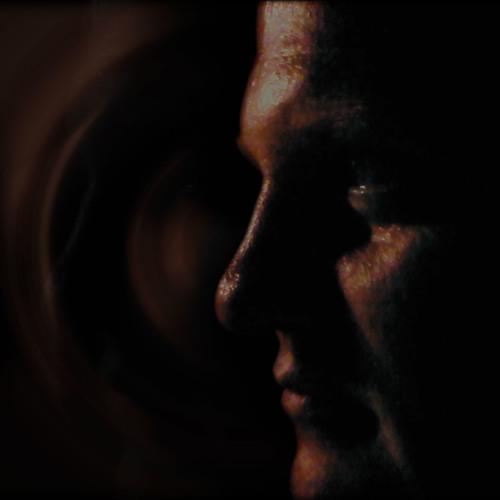 Pat Bon's avatar