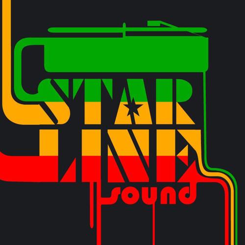 Starline Sound's avatar