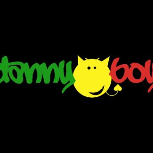 """danny vergel """"dannyboy""""'s avatar"""