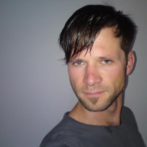 Zappelhans's avatar