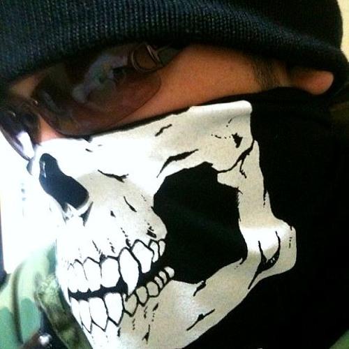 kiyosick's avatar