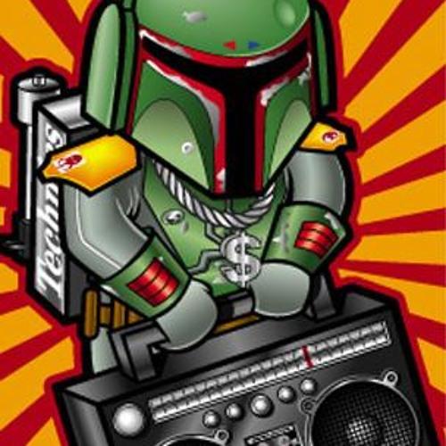 Dub Massive Funk's avatar