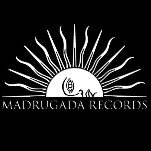 madrugada records's avatar