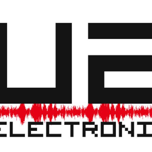 u2electronic's avatar