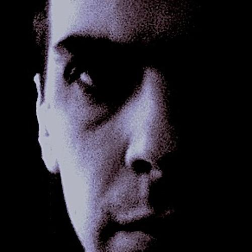 Brian Winter's avatar