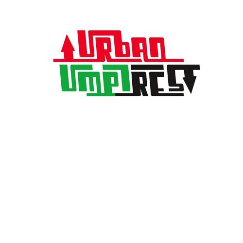 Urban Umpires's avatar