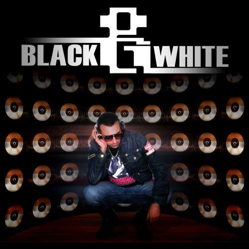 Space Cat - Trance Former (Black & White Remix)