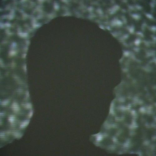 niveck's avatar