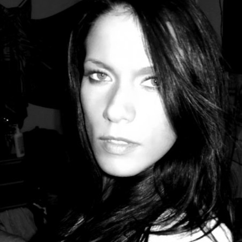 Ally_Bear's avatar