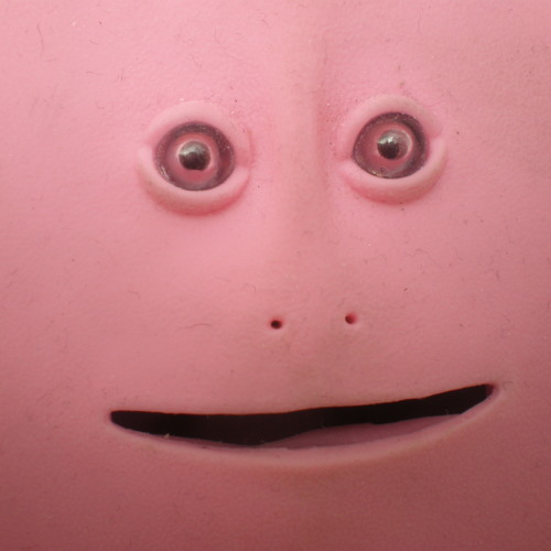ladypat's avatar