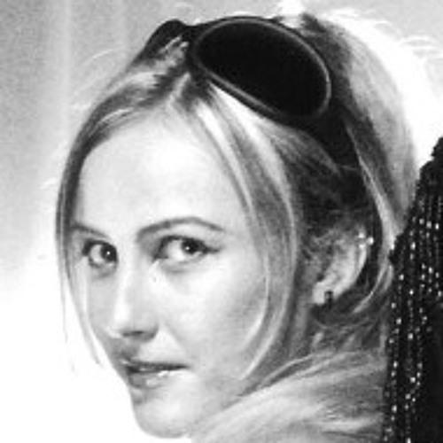 DJ Sally J's avatar