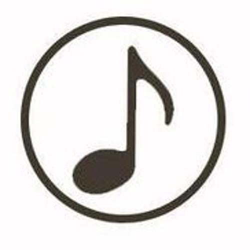 Chizi Shode? - Armin 2AFM