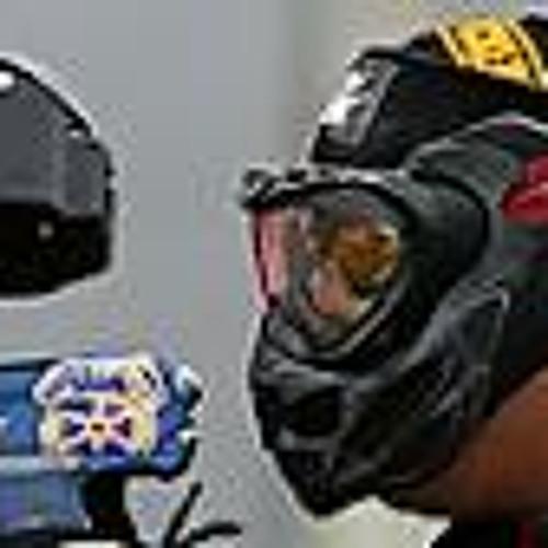 QS99's avatar