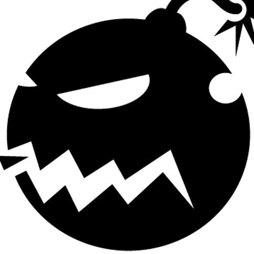 Bomba Cut Recordings's avatar