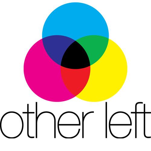 otherleft's avatar