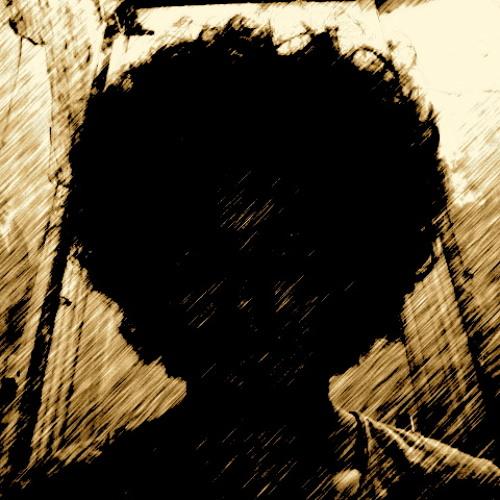 TimPuzio's avatar