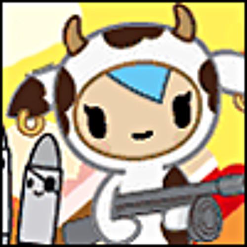 kerikins's avatar