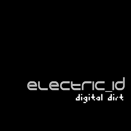 electric_id's avatar