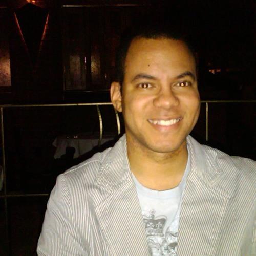 SorrellsMusic's avatar