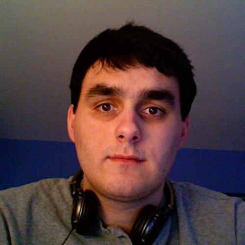 Sean Pultz's avatar