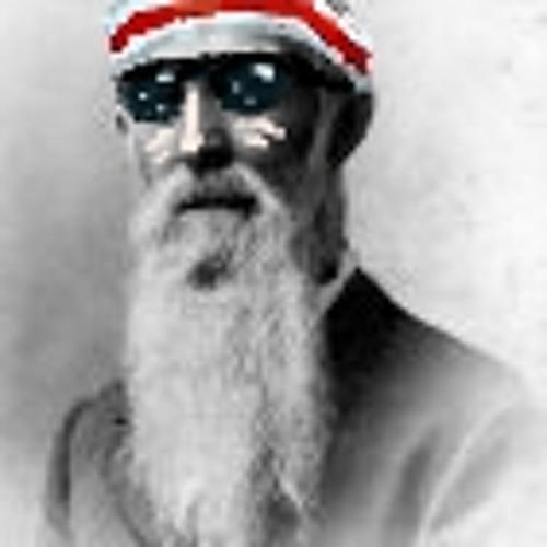 ettuspadix's avatar