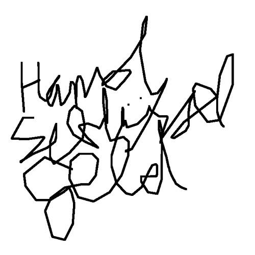 Handy Schlüssel Geld's avatar