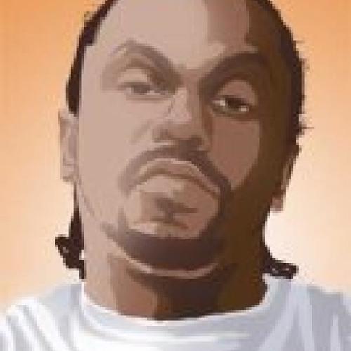 B.O.M.B's avatar