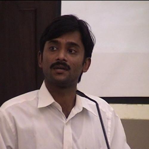 anuragadh's avatar