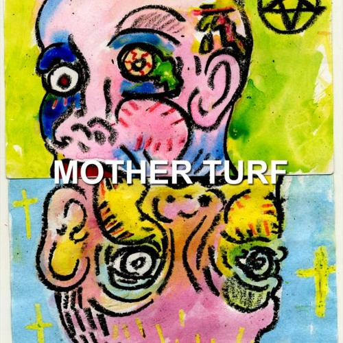 MOTHER TURF's avatar