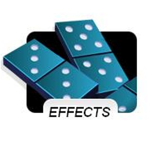 Domino Effects's avatar