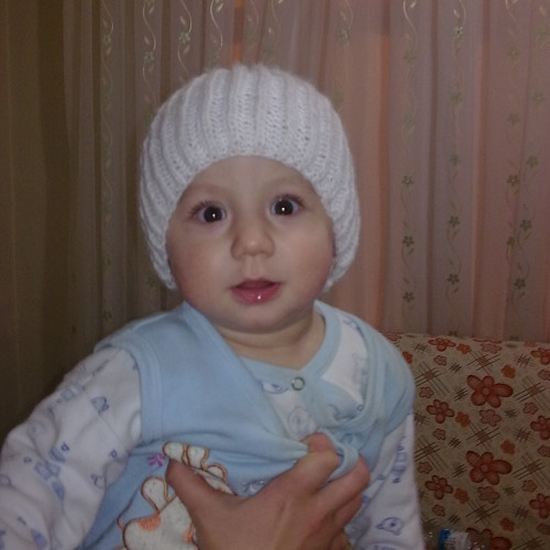 arda aksoy's avatar