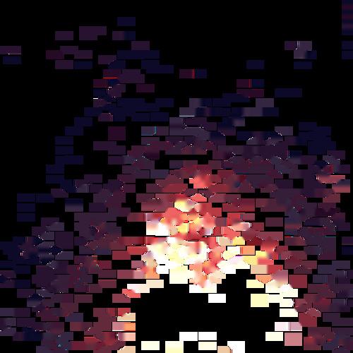 kapeepcity's avatar