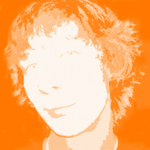 get_max's avatar