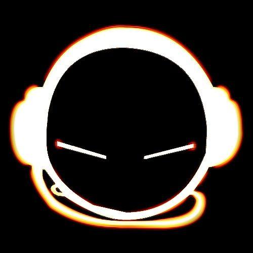 Ag_hei's avatar