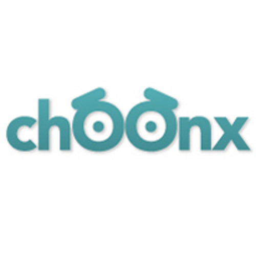chOOnx's avatar