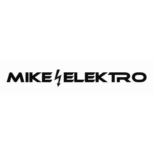 mike_elektro's avatar