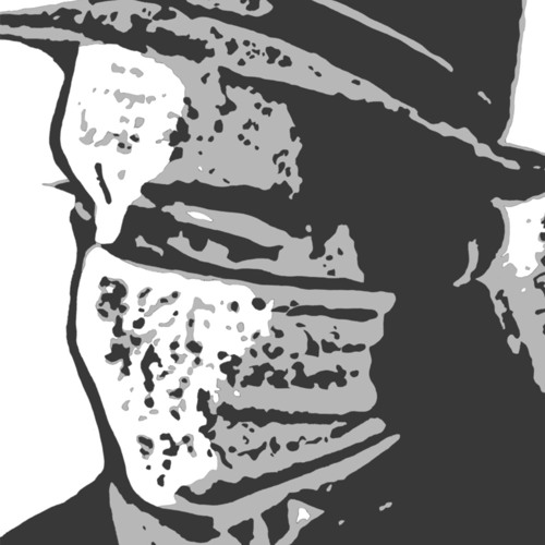 brotherpistas's avatar