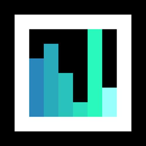 Lowwa's avatar