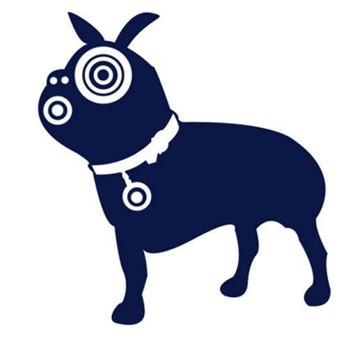 jonskiboot's avatar