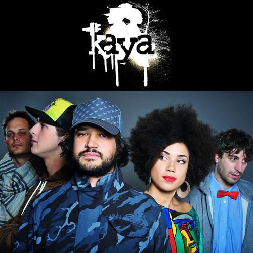 Kaya..'s avatar