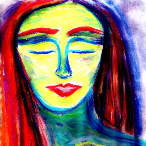 Yasebeli's avatar